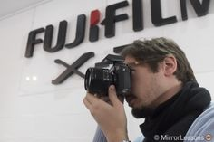 10 Useful Accessories for Your Brand New Fujifilm X-T1