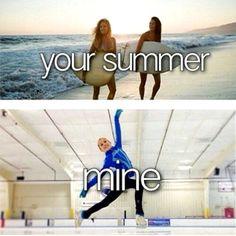 Greutate înălțime patinaj |
