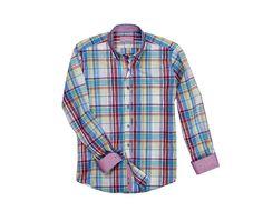 Oggi ci sentiamo a #Righe! W i colori di Webb & Scott!  Noi di #RedisRappresentanze siamo in giro per la pre-collezione S/S 2016, contattaci se vuoi rendere il tuo negozio un #FashionStore   www.redisrappresentanze.it