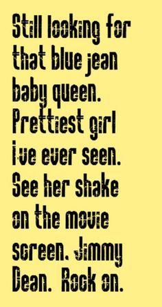 David Essex - Rock On - Song lyrics, songs, music lyrics, song quotes,music quotes