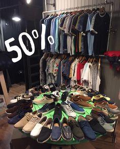 Hoy empezamos con el remate final de #REBAJAS al 50% calzado y ropa de temporada de verano. Corre que vuela ! C/ Cano 5 #LasPalmas de #GranCanaria  http://ift.tt/1lUh2Zo  #bexclusive #befunwear  // #clothing #boy #man #urbanwear #shorts  #accesories #sunglasses  #tshirt #sweatshirt #outfit #blogger #trend #shop  #sneakers #trend #trendy #urbanstyle #streetstyle  #streetwear #look  #style #men #RegalizFunwear #lpgc #lp