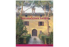 9,54 € Toscanalainen keittiö - Prisma verkkokauppa