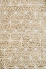 Loloi Rugs | Texture.Design.Color