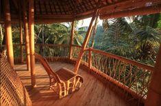 Amazing-Bamboo-House-in-Bali-8-1.jpg (799×527)