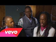 Earth, Wind & Fire -