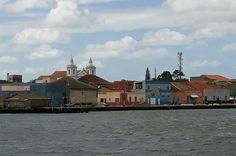 Sao Jose do Norte, RS