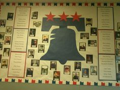 Veteran's day wall display Veterans Day, Display Ideas, Bulletin Boards, School Ideas, Children, Kids, Photo Wall, Classroom, Military