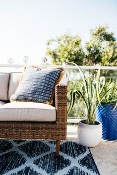 M Swabb Decor Style Outdoor Living Spaces San Diego Ca M