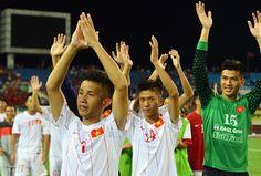 Cải cách bóng đá Việt Nam: Muộn còn hơn không? (xổ số chỉ là may mắn?)http://xoso.wap.vn/ket-qua-xo-so-tay-ninh-xstn.html http://bongda.wap.vn/tip-bong-da.html http://bongda.wap.vn/ket-qua-ngoai-hang-anh-anh.html