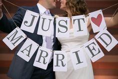 Indianapolis_Wedding_Photographers_carly&ryan_23