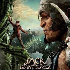 GIVEAWAY: Win Big from Jack the Giant Slayer! -- Celebrate director Bryan Singer's fairy tale adventure with cool prizes including a Diablotek D2 Pad Internet Tablet and much more. -- http://wtch.it/udslD
