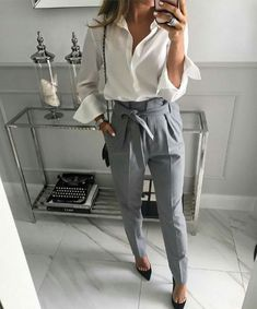 Find More at => http://feedproxy.google.com/~r/amazingoutfits/~3/_01rw_y0jN4/AmazingOutfits.page