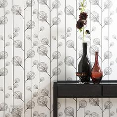 do I like this wallpaper enough to put it in my house? hmmm