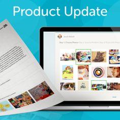 Capture, Document & Communicate Learning through ePortfolios | FreshGrade