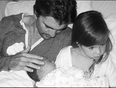 Juanes el rey de los Grammy Latinos celebra su cumpleaños 44 - Noticias24