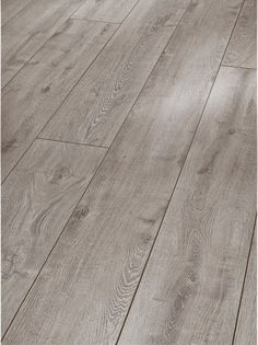 Kaunis lattia! Dark Wood Floors, Decoration, My Dream Home, Cottage, Colours, Flooring, House, Furniture, Design Ideas
