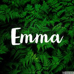 Name Maker, Name Wallpaper, Caligraphy, Names, Neon Signs, Lunch, Wallpapers, Pictures, Eat Lunch