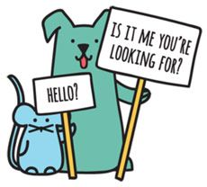 Find a Pet is a new website that makes it easy to find your new best friend online and save a life. It matches UK rescue pets with new homes. Rescue Dogs, Animal Rescue, Dog Charities, Dogs Online, News Articles, Charity, Best Friends, Finding Yourself, Wisdom