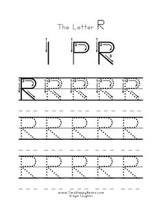 √ Letter R Tracing Worksheets . 2 Letter R Tracing Worksheets . Alphabet Letter Hunt Letter R Worksheet Free Printable Alphabet Worksheets, Alphabet Writing Worksheets, Alphabet Writing Practice, Writing Practice Worksheets, Abc Worksheets, Handwriting Worksheets, Preschool Alphabet, Kindergarten Worksheets, Free Printables
