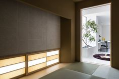COMPLEX-House-Shiga-0
