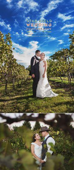A blog by a Philadelphia  and Phoenixville Pennsylvania area wedding photographer - Liz Warnek Wedding Photography at the Rosebank Winery.  #RosebankWinery  #RoseBankWinery  #RosebankWineryWedding  #RoseBankWineryWedding