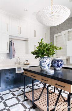 Laundry Room Inspiration For Park City Homes   Jensen and Company #DIYLaundryRoomProjectsandIdeas