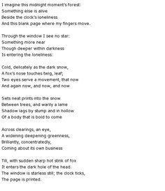 ted hughes - Google Search | Poetry | Pinterest | Sylvia plath ...