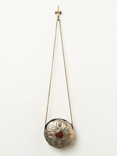 Free People Tambourine Bag, $48.00  My birthday is coming up... hint hint nudge nudge