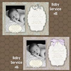 Free funeral program templates free printable funeral for Www uprint com templates
