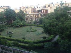 Pitampura in Delhi, Delhi