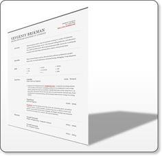 linkedin resume builder httpwwwjobresumewebsitelinkedin