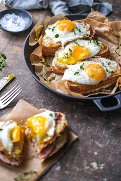 Breakfast Photography, Food Photography, Healthy Breakfast Recipes, Brunch Recipes, Breakfast Desayunos, Good Food, Yummy Food, Scary Cakes, Cafe Food