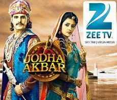 Jodha Akbar Episode 424 - 22nd January 2015 Zee TV Click here for more News	http://www.watchfullepisode5.com/