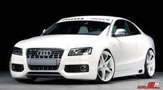 Cars Wallpapers And Pictures car images,car pics,carPicture: Audi s5 white