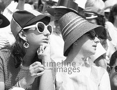 Jugend in St. Kurt Cobain, Sunglasses, Style, Fashion, Students, Young Adults, France, Female Fashion, Moda