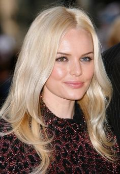 Google Image Result for http://cheapchicobsession.com/wp-content/uploads/2012/05/Kate-Bosworth.jpeg
