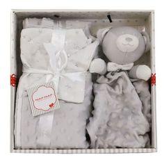 SARO blanc Fonda thermique de n/éo-v/êtement pour maintenir la temp/érature froide//chaleur des biberons et des thermos de b/éb/és Elle est capable pour les biberons et les thermos de 350 ml.