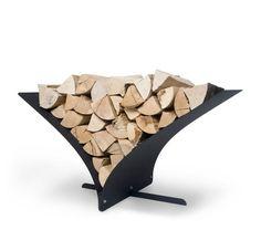 12 besten Kaminöfen Bilder auf Pinterest | Modern fireplaces ...