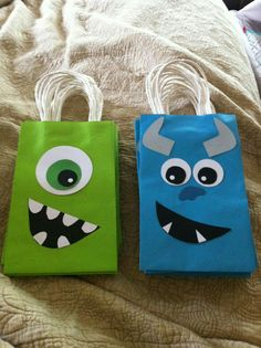 Monster Inc Birthday Ideas . Monster Inc Birthday Ideas . Monsters Inc Cake Cupcakes Twins Monster Inc Party, Little Monster Birthday, Monster 1st Birthdays, Monster Birthday Parties, 3rd Birthday Parties, Birthday Ideas, 2nd Birthday, Monsters Inc Baby Shower, Monsters Inc Boo