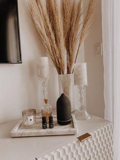 Decor, Home Living Room, Aesthetic Room Decor, Interior, Home Decor, Apartment Decor, Bedroom Decor, Neutral Living Room, Home Interior Design