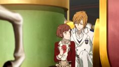 dance with devils | Watch 'Dance With Devils' Episode 3 Live Stream Free Online: Urie ...
