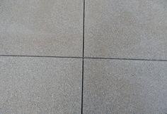 Concrete Finishes - Performance Concrete