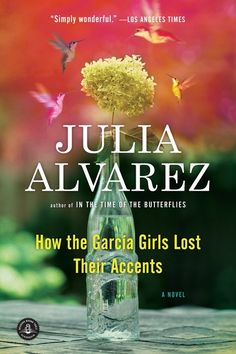 11 Memoirs And Autobiographies Written By Latinas Every Woman Should Read