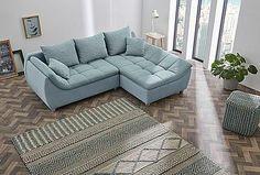 Jockenhöfer Gruppe Ecksofa für dein wohnliches Zuhause jetzt kaufen bei OTTO Österreich: ✔Altmöbel-Rücknahme ✔ Möbel-Aufbauservice ✔ 3 Monate Zahlpause   OTTO