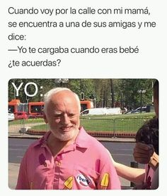 Read pito meteórico uwu from the story memes con sabor a awa de uwu by The-Pitz (🦢) with 744 reads. Holi xd vengo a joder otra vez Funny Spanish Memes, Spanish Humor, Stupid Funny Memes, Wtf Funny, Funny Posts, English Memes, Funny Humor, New Memes, Dankest Memes