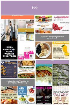 Extra-large Weight Loss Programs Thoughts #dieter #WeightLossProgramsForBeginners diet plan alimenticio kpop diet plan
