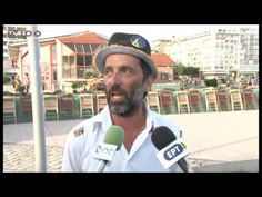 Μία ξεχωριστή διανυκτέρευση για ενήλικες διοργανώνεται στο Λιμάνι της Θεσσαλονίκης, δίνοντας τη μοναδική ευκαιρία σε όσους συμμετέχουν να περάσουν μία νύχτα ... Thessaloniki, Sleepover, Captain Hat, Baseball Cards, Sports, Hs Sports, Sport, Pajama Party