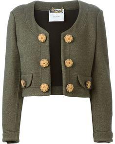 moschino-vintage-flower-appliqu-jacket-womens-size-44-green (320×400)