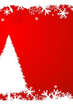 Today we have collected 20 iPhone / iPod Touch Christmas Wallpapers. To save the wallpapers: Right click the wallpaper you like and click Save as. Christmas Clipart, Pink Christmas, Christmas Printables, Christmas Cards, Christmas Ideas, Christmas Letters, Christmas Images, Christmas Decorations, Birch Tree Wallpaper