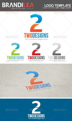 Two Designs by brandilea Here is a list of everything that is included: 鈥?20Easy to edit .ai and .eps files 鈥?201 .png file 鈥?20CMYK colors 鈥?20100% scalable 鈥?201